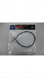 Triumph 500 dual throttle cable 626
