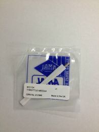Amal Concentric slide Needle 930 for Triumph, Norton and BSA