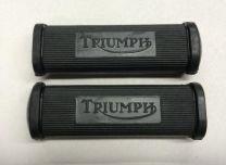 Triumph Passenger Foot Peg Rubber 500 650 55-70