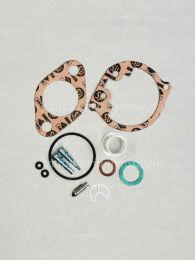 Amal Concentric Rebuild Kit 930, 928, 932, 626, BSA A65 A50 B44 B40 B50